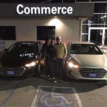Downey Hyundai - 77 Photos & 220 Reviews - Car Dealers - 7550