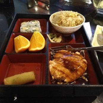 ninja japanese cuisine 266 photos 201 reviews. Black Bedroom Furniture Sets. Home Design Ideas