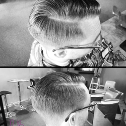 Barber Shop Queen Anne : Barber Shop - 21 fotos y 48 rese?as - Barber?as - 1424 Queen Anne ...