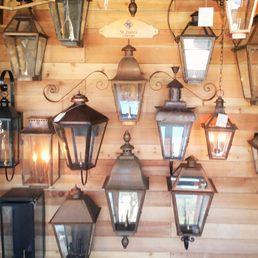 Photo Of Sunbelt Lighting Baton Rouge La United States