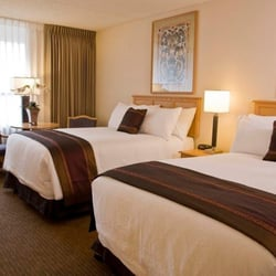 Photo Of Hotel 116 Bellevue Wa United States