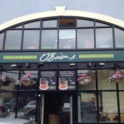 Om Restaurants Cafes Rating    Reviews