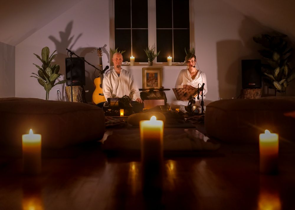 Touch Massage & Integrative Healing: 301 E Main St, Buena Vista, CO