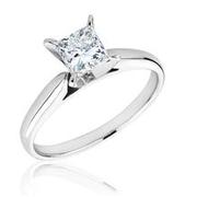 67326b633 Kay Jewelers No. 1842 - Jewelry - 2000 Coastal Grand Cir, Myrtle ...