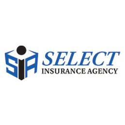 Select Insurance Agency  : Select Insurance Agency - Home