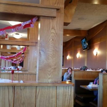 Photo Of Country Kitchen Sedalia Mo United States Cute Clean And Holiday