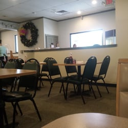 Photo Of Columbia Family Restaurant Pa United States Bad First Impression