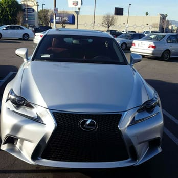 Photo Of Jim Falk Lexus Of Beverly Hills   Beverly Hills, CA, United States