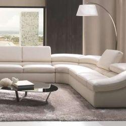 Photo Of Zilli Furniture   Plano, TX, United States