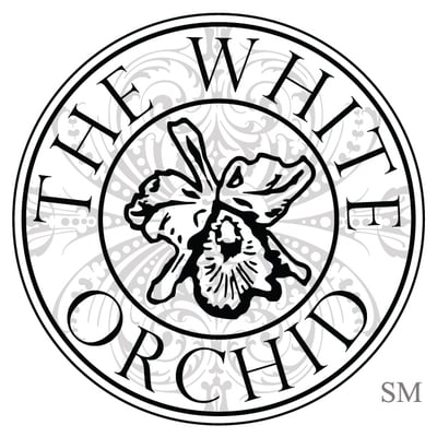 White Orchid Interiors Home Staging Newport Beach Ca