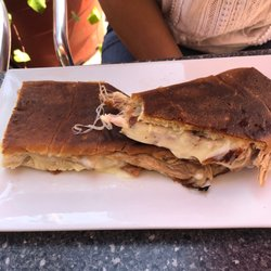 Why Edgewater Keeps Reminding Me Of >> Havana S Cuban Cafe Order Food Online 63 Photos 91 Reviews