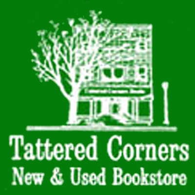 Tattered Corners New & Used Bookstore: 247 Chestnut St, Meadville, PA