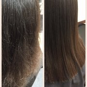 Boys Haircut By Photo Of Hair Cuttery Coconut Creek Fl United States Before And After