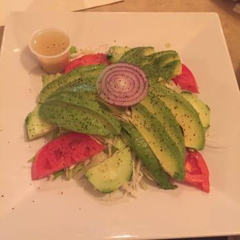 Elena Restaurant In Queens Ny