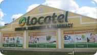 Locatel Health & Wellness