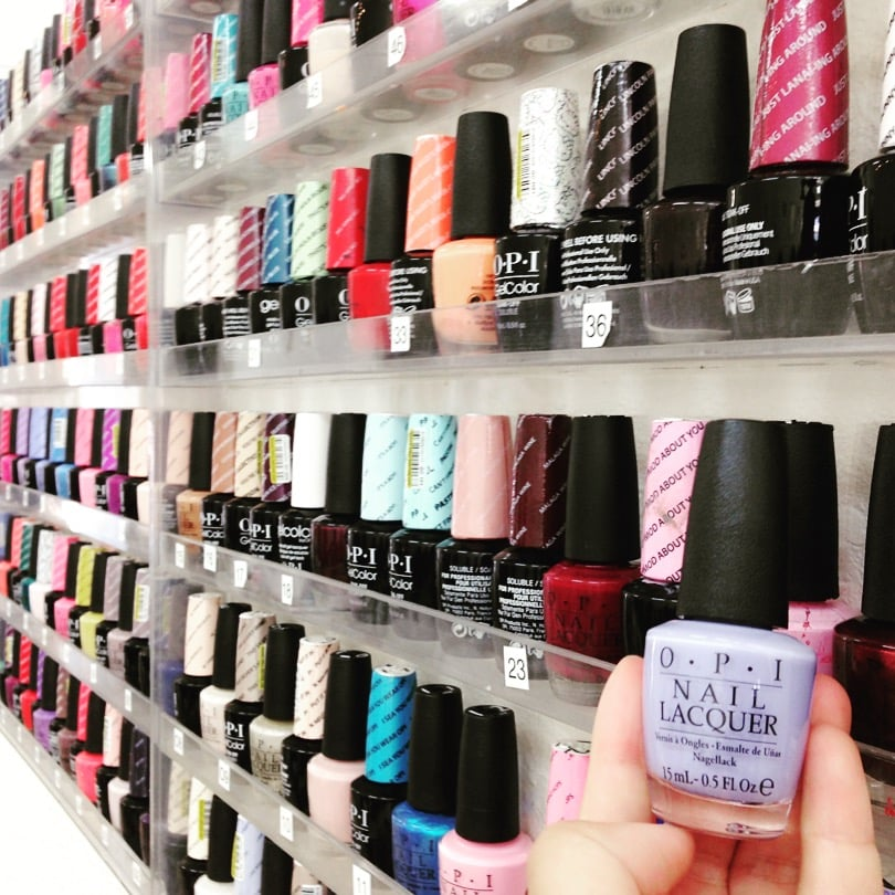 Platinum nails spa 23 photos 59 reviews nail salons for 24 hour nail salon brooklyn ny