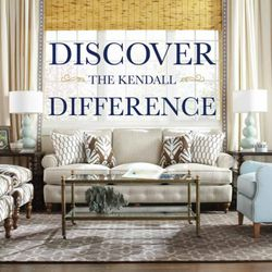 Superieur Photo Of Kendall Furniture   Fenwick Island, DE, United States. Discover  The Kendall