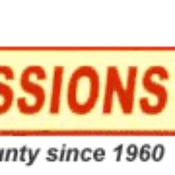 Best Buy Transmission >> Best Buy Transmissions Closed 13 Reviews Transmission Repair