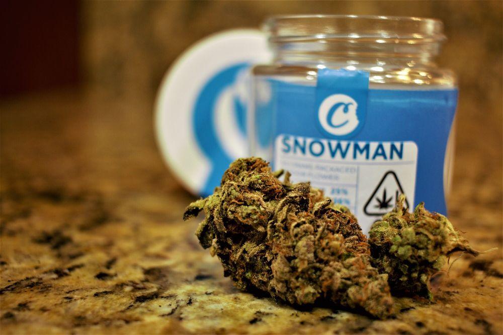 Cookies Los Angeles - 34 Photos & 20 Reviews - Cannabis