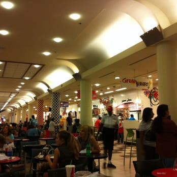 Photo Of Union Station Food Court Washington Dc United States Seating