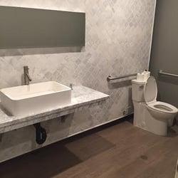 Bathroom Yelp psy health town - 51 photos & 267 reviews - day spas - 14075 e