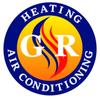 Gary Ricks Services Inc: 536 W 100th S, Logan, UT
