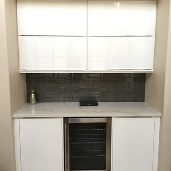 best rta cabinets