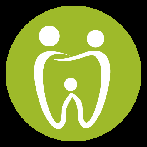 Lonsdale Dental Centre
