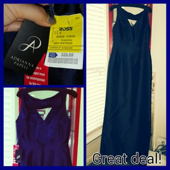 430d5bdc420 Ross Dress for Less - 24 Photos   24 Reviews - Department Stores ...