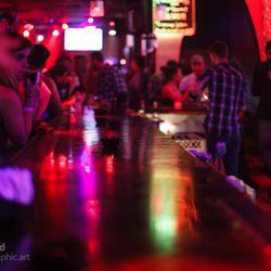 Photo Of Tonic Bar And Lounge Reno Nv United States Symmetry