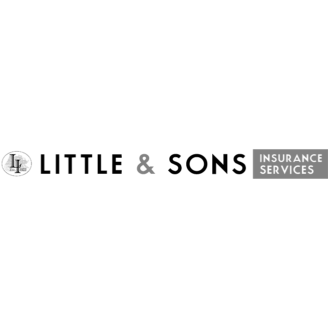 Little & Sons Insurance Services: 1025 W Ramsey St, Banning, CA