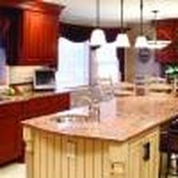 Photo Of Kitchens Of Distinction   Randolph, NJ, United States