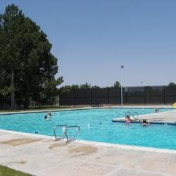 pheasant run pool swimming pools 14971 e pheasant run pkwy aurora co phone number yelp