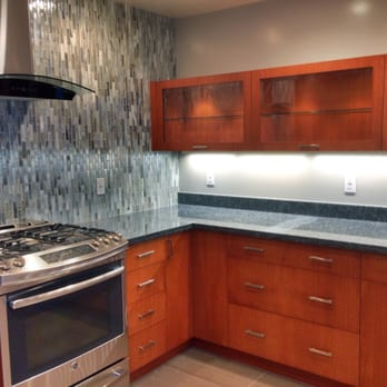 Cabinets & Beyond Design Studio - 59 Photos & 39 Reviews - Kitchen ...