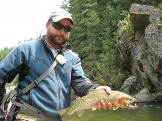 Orvis Northwest Outfitters: 2171 N Main St, Coeur D Alene, ID