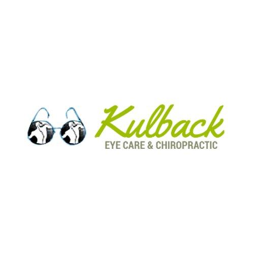 Kulback Eye Care & Chiropractic: 1110 Scalp Ave, Johnstown, PA