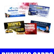 Push design and printing 11 photos printing services 405 n we build photo of push design and printing melbourne fl united states business cards colourmoves