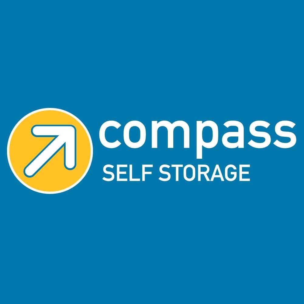 Compass Self Storage: 159 Riding Club Rd, Fate, TX