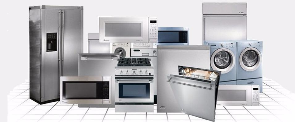 Appliance Part Doctor: 1428 Delberts Dr, Monongahela, PA
