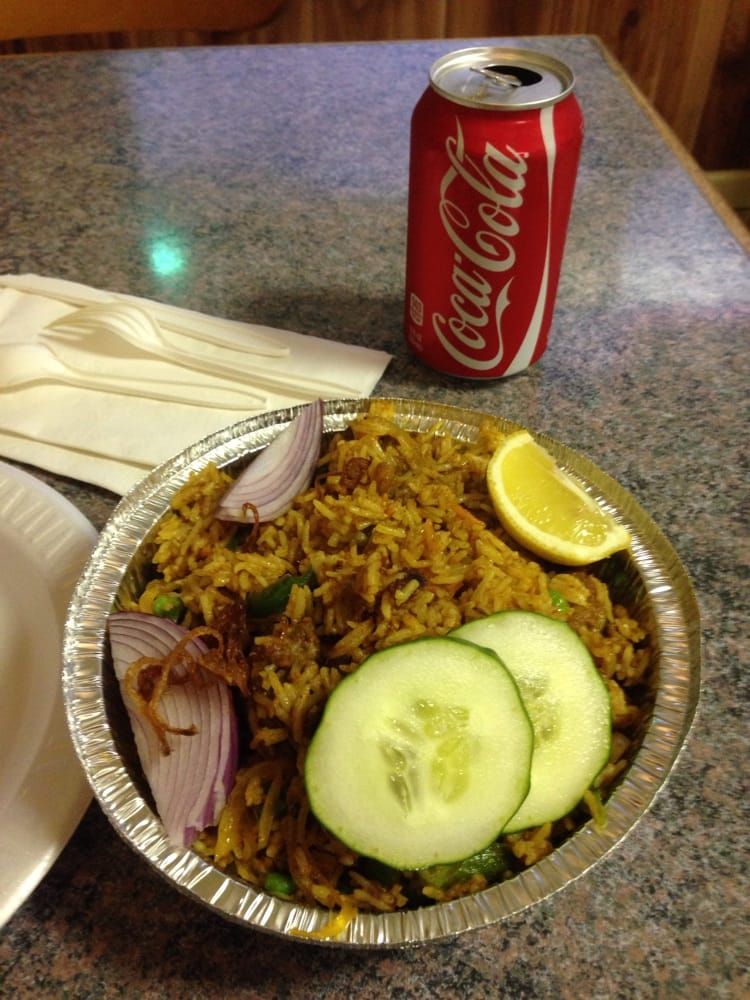 Bonani Take Out Indian Kitchen 42 Reviews Indian 115