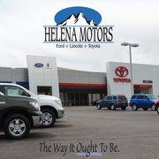 Helena Motors 11 Reviews Car Dealers 3365 E Us Hwy 12 Helena Mt United States Phone