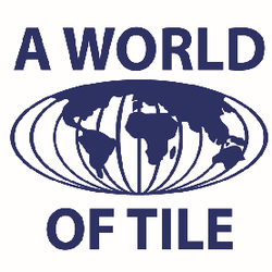A world of tile 11 reviews tiling 5740 e county line rd photo of a world of tile highlands ranch co united states tyukafo