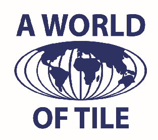 A World Of Tile 12 Reviews Tiling 5740 E County Line Rd Highlands Ranch Co Phone Number Yelp