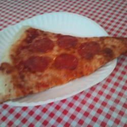 Pajano's Pizza logo
