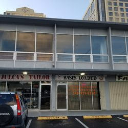 Top 10 Best Baseball Card Shop In Miami Fl Last Updated August