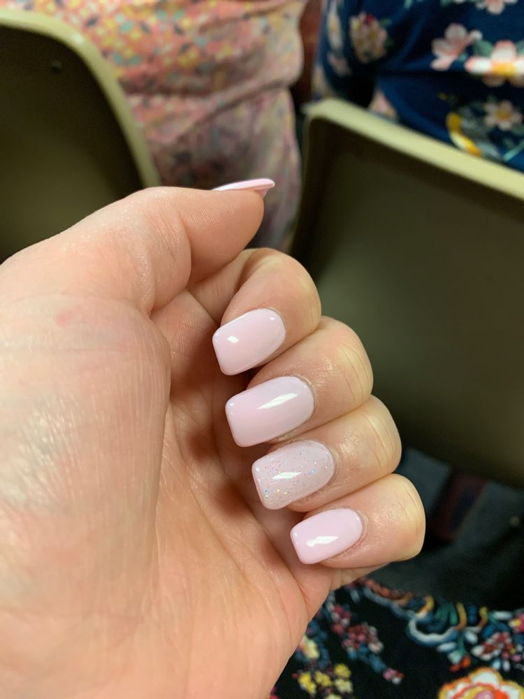 Queen Nails: 8089 US Hwy 72 W, Madison, AL