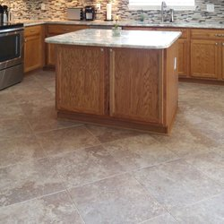 Photo Of 4D Floors And Cabinets   McKinney, TX, United States