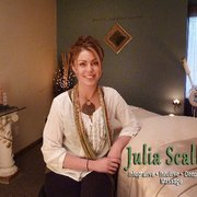 Delaware Center For Conscious Living 22 Photos Supernatural