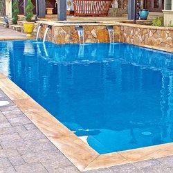 Photo Of Blue Haven Pools U0026 Spas   Hatfield, PA, United States. Rectangular