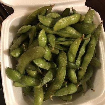 Irving Tx Chinese Food Delivery